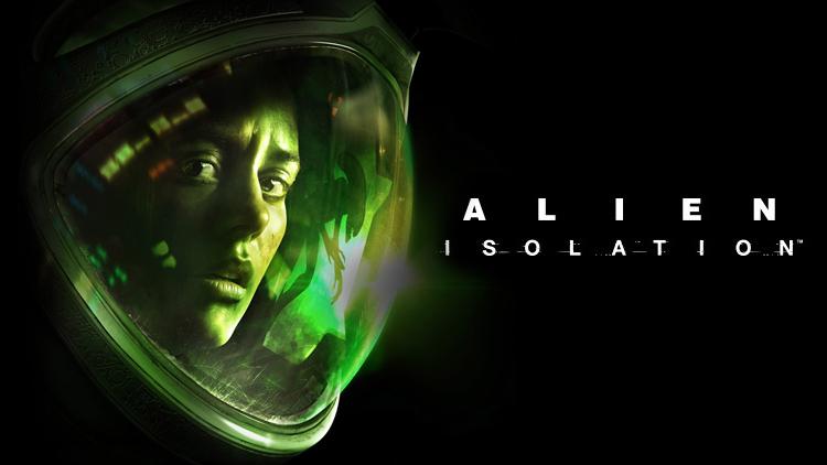 ¿Quieres morir? Lanza una bengala en 'Alien: Insolation'