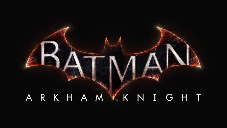 Nuevos screenshots de Batman: Arkham Knight