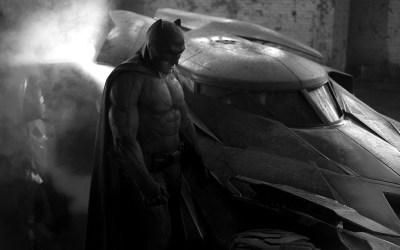 DLC de Batman v Superman llegará a Batman: Arkham Knight
