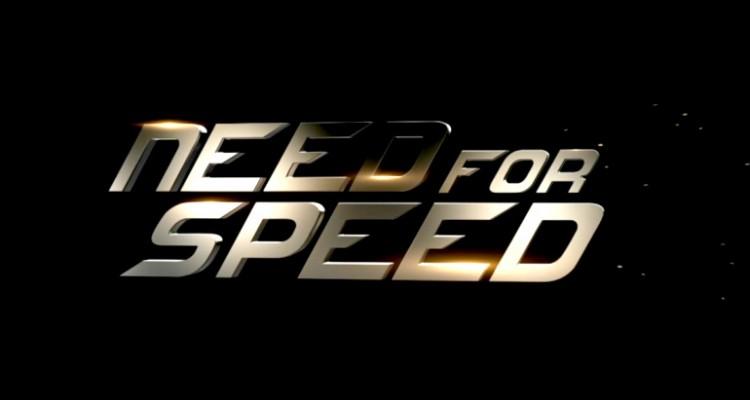 Need for Speed sufre retraso en PC