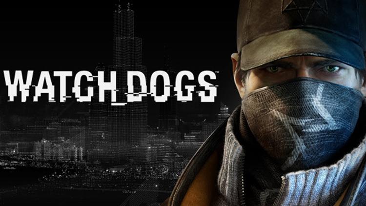 Calificaciones de la prensa para Watch Dogs