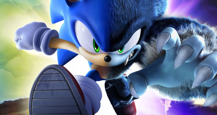 Sony confirma que 'Sonic The Hedgehog' tendrá su película
