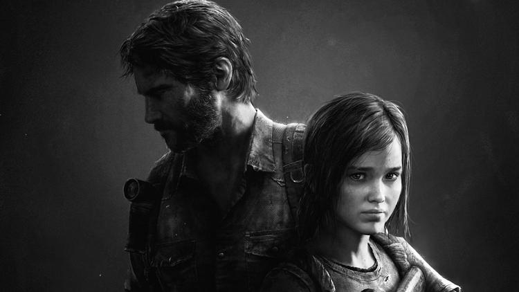 Guionista de 'The Last of Us' revela más detalles sobre la película