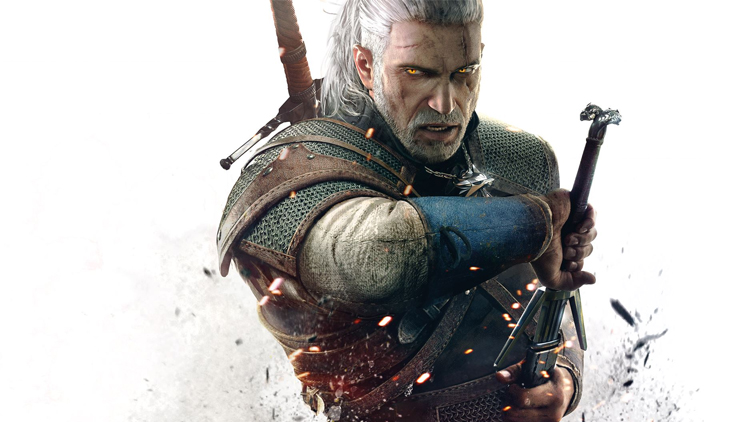 Ha llegado un nuevo tráiler con gameplay para  The Witcher 3: Wild Hunt