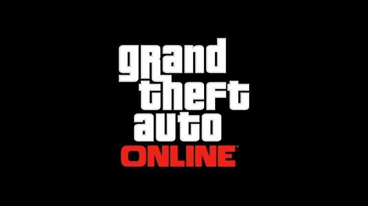 GTA Online recibirá nuevo DLC el 15 de septiembre ¡Y te lo describimos!