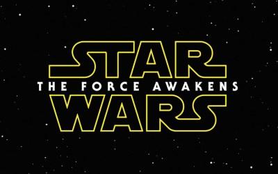 Con cartón y demás objetos cotidianos, fans recrean tráiler de Star Wars: The Force Awakens