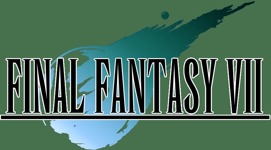 E3 2015 | ¡El remake de Final Fantasy VII por fin llegará!