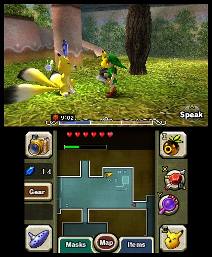 3DS_LegendofZeldaMajorsMask3D_011415_Scrn06