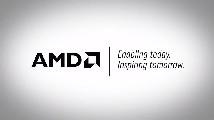 DirectX 12 y algunos beneficios que destaca AMD
