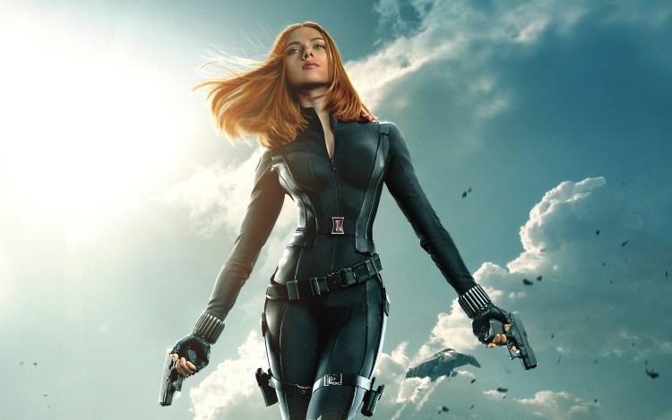 black_widow_captain_america_the_winter_soldier-wide (1)