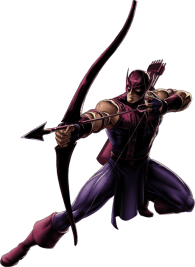 Hawkeye_Right_Portrait_Art