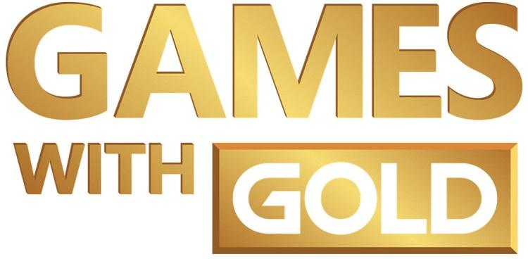 Estos son los juegos de junio para Games With Gold