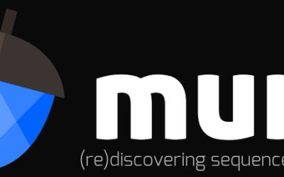 Muki: El spotify del retrogamer