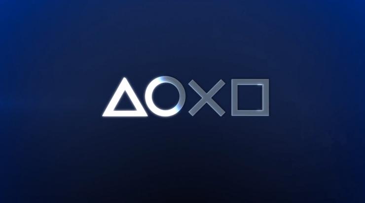 PS4 tendrá carcasas intercambiables y mandos de colores