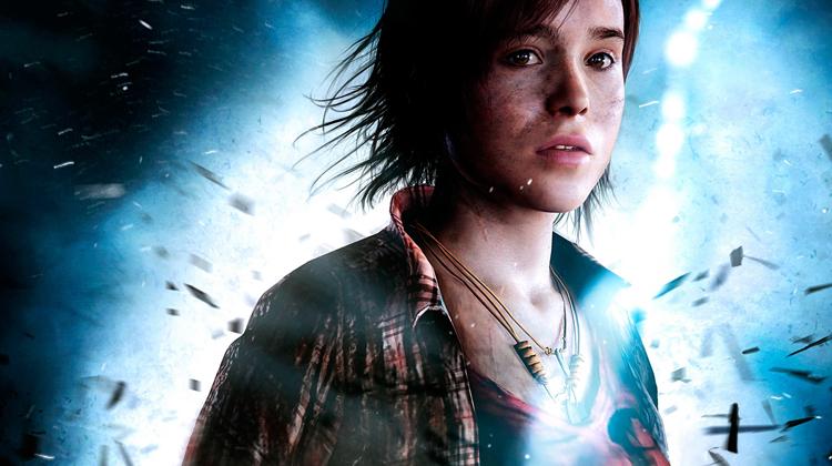 Será pronto cuando se anuncie la llegada de Beyond: Two Souls y Heavy Rain al PS4