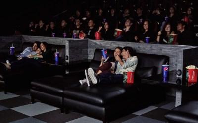 Palco Cinemex: una nueva experiencia Premium para cinéfilos