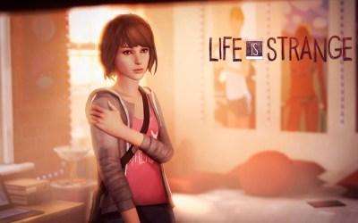 Life is Strange Edición Limitada