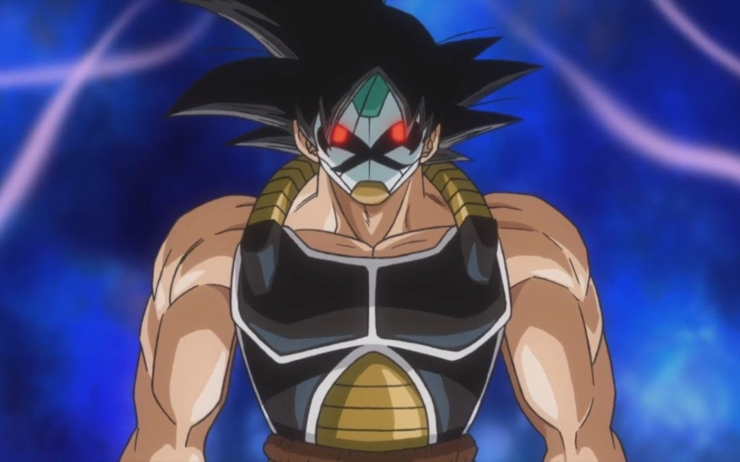 Rumor, Bardock aparecerá en Dragon Ball Super