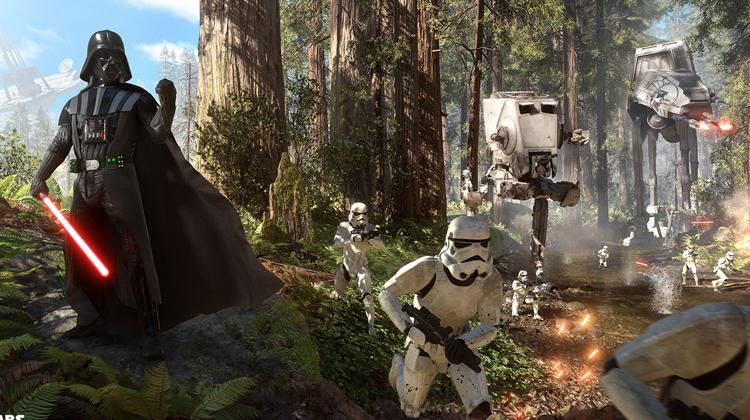 Se detallan el Season Pass y la Edición definitiva de Star Wars Battlefront