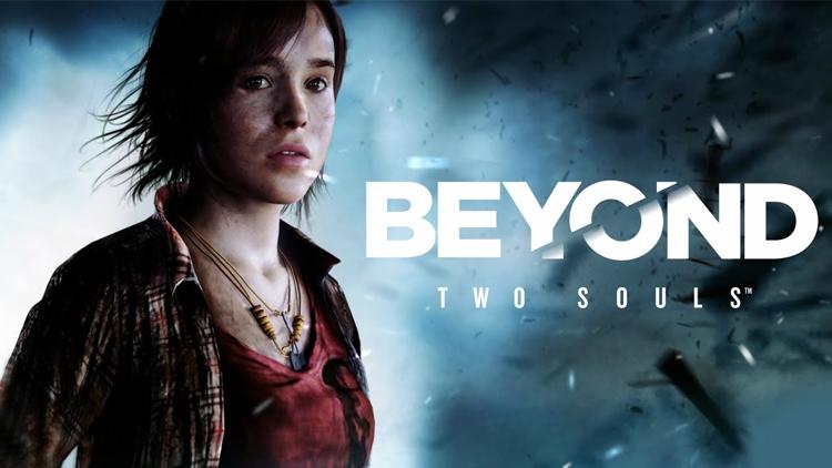 Fechas de lanzamiento de 'Beyond: Two Souls' y 'Heavy Rain' en PS4