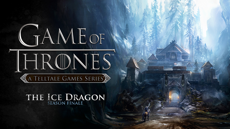 Tráiler del episodio final para Game of Thrones: A Telltale Games Series
