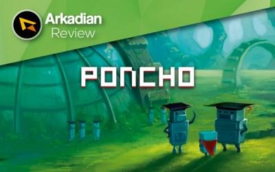 Review | Poncho