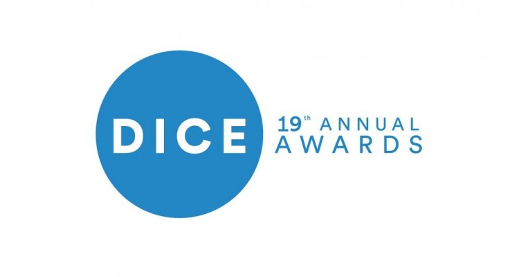 Conoce a los ganadores de los DICE Awards 2016