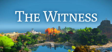 ¿Veremos The Witness en NX?