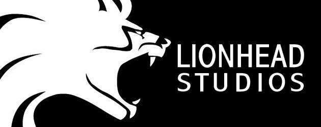 Microsoft cierra Lionhead Studios