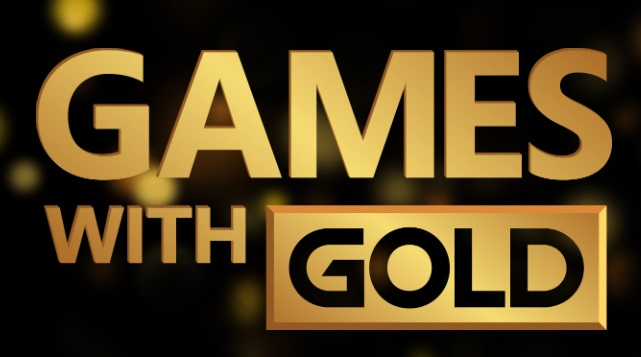 Games With Gold para Julio 2016