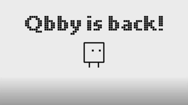 BoxBoxBoy 06