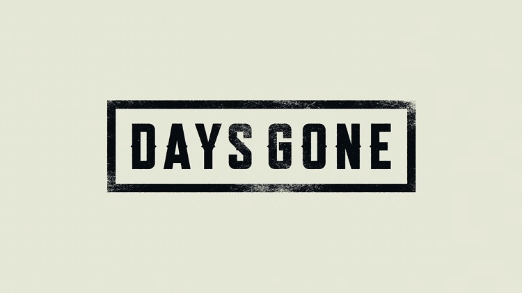 E3 2016 | 10 minutos de Days Gone