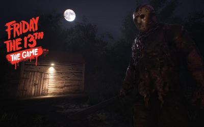E3 2016 | Primer vistazo al gameplay de Friday the 13th
