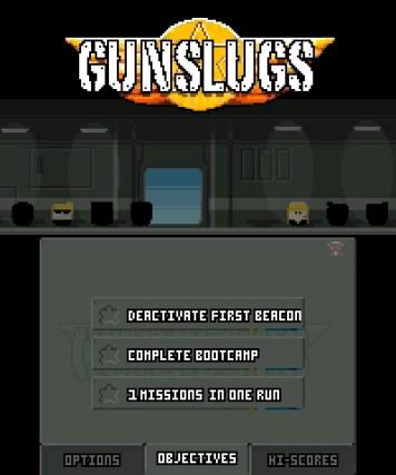 Gunslugs 01
