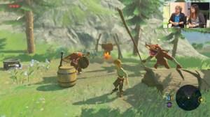 Legend-of-Zelda-Breath-of-the-Wild-E3-2016-07