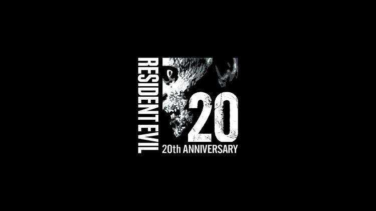 E3 2016 | Resident evil 7 regresa a sus orígenes