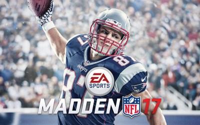 E3 2016 | EA habla sobre sus planes para los eSports