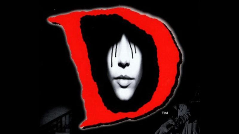 D: The Game – El juego de terror vuelve a la PC