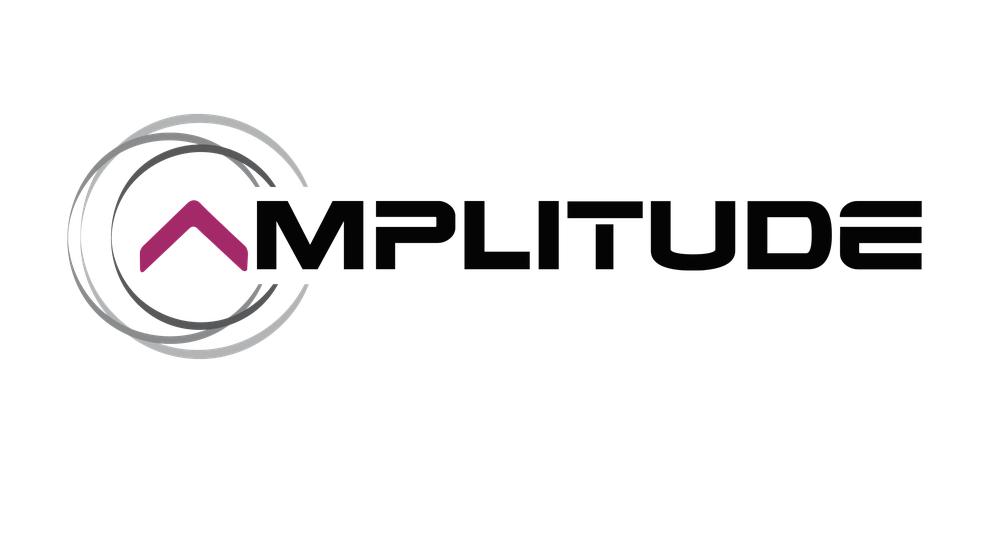 Sega Games compra Amplitude Studios