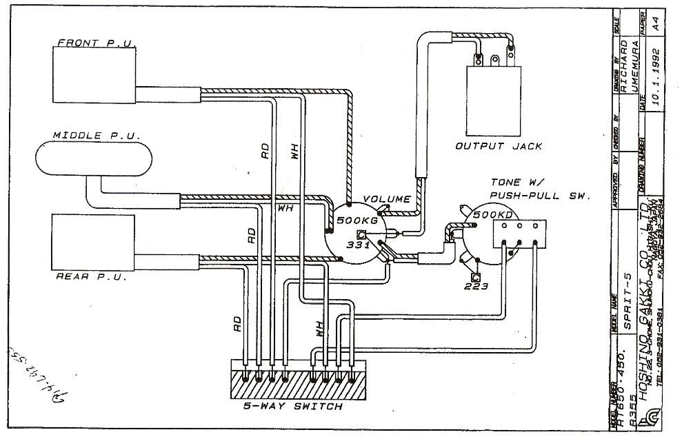 wiring diagram as well as gfs humbucker wiring diagram wiring