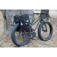 Motorcycle Tire Rack. Motorcycle Bike Rack YouTube ...