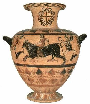 ceramica-griega-historia1