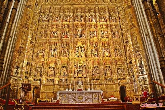 altar-mayor-catedral-sevilla