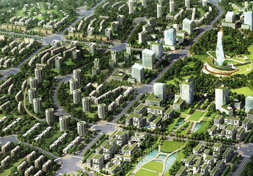 diseño-urbano-ambiental