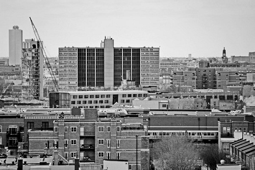urbanismo-moderno