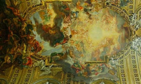 baciccio-barroco
