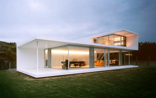 casas-de-vidrio-modernas10