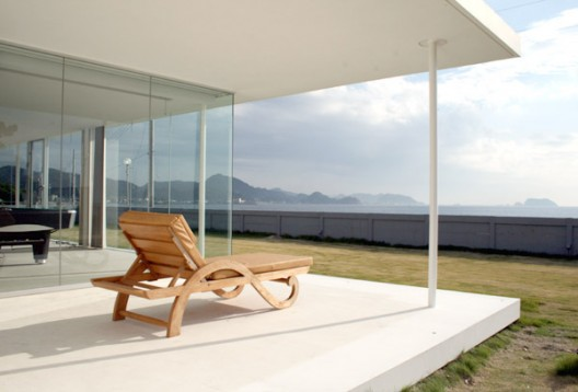 casas-de-vidrio-modernas12