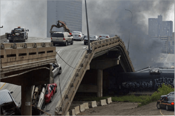 colapso-estructural