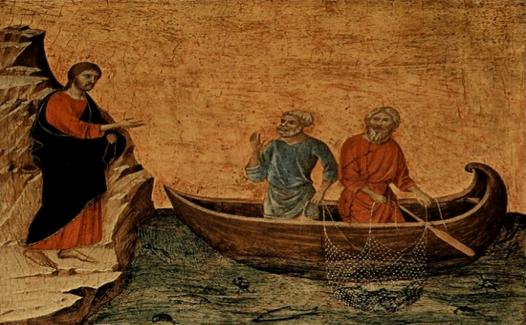 arte-medieval2